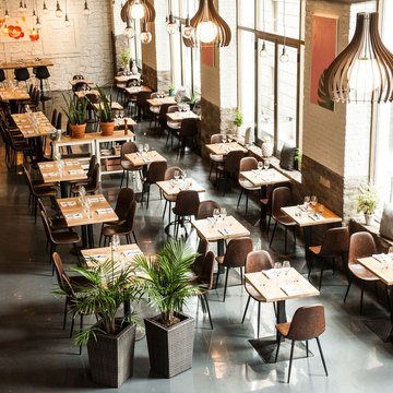 restaurant-véganes-montreal_invitation-v