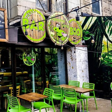 restaurant-véganes-montreal_la-panthere-verte