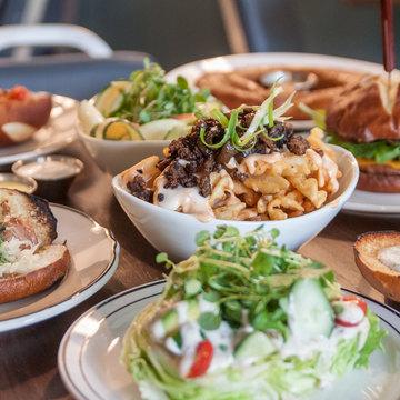 restaurant-véganes-montreal_le-bowhead