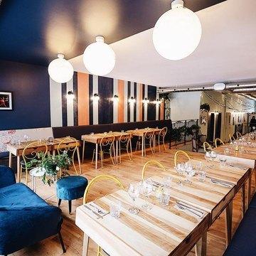 restaurant-véganes-montreal_lola-rosa