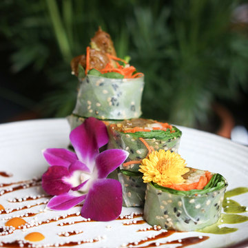 restaurant-véganes-montreal_sushi-momo-14