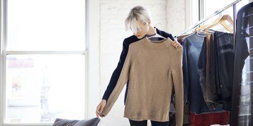Technologie-prolonger-vie-des-vêtements