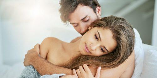 Pour-en-finir-avec-le-devoir-conjugal