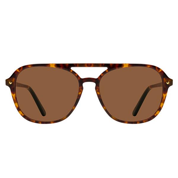 Bonlook-lunettes-solaires