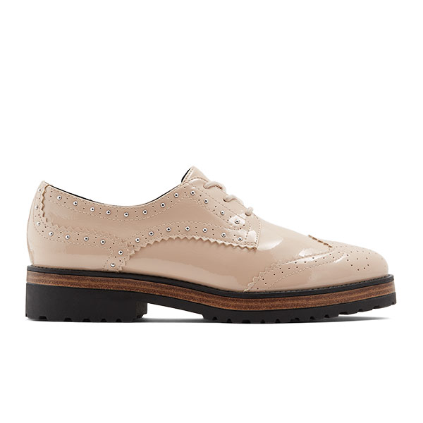 Boutique-spring-chaussure
