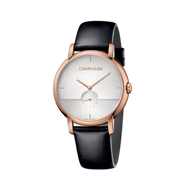 Calvin-Klein-montre