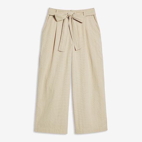 Joe-Fresh-pantalon