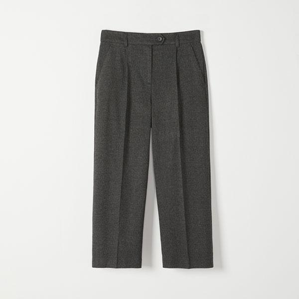 Reitmans-pantalon