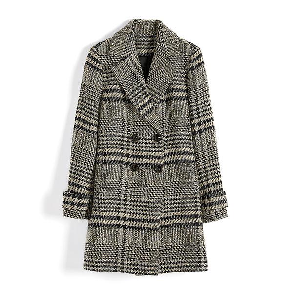 RWCO-manteau-masculin