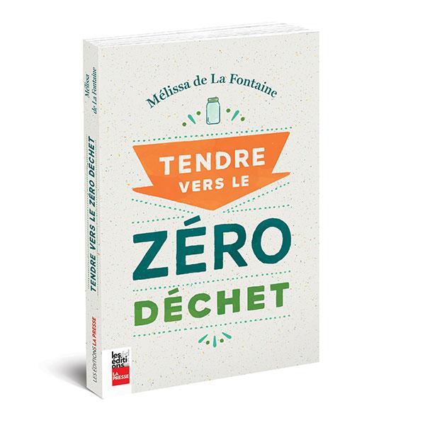 Livre-Zéro-Déchet-Mélissa-de-La-Fontaine