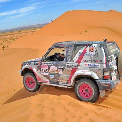 Trophé-Rose-des-sables-Maroc_FlashSport
