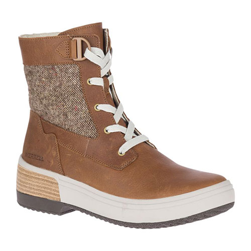 5-Botte-Haven-Mid-Lace,-Merrell,-