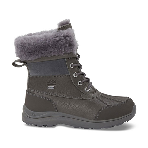 20-Botte-Adirondack-III,-Ugg-chez-Little-Burgundy