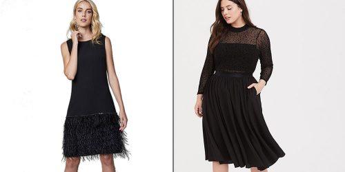 25-petites-robes-noires-Magazine-VÉRO