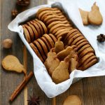 Cadeau gourmand_Biscuits Speculoos