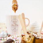 Cdeau gourmand_Sucettes pour chocolat chaud