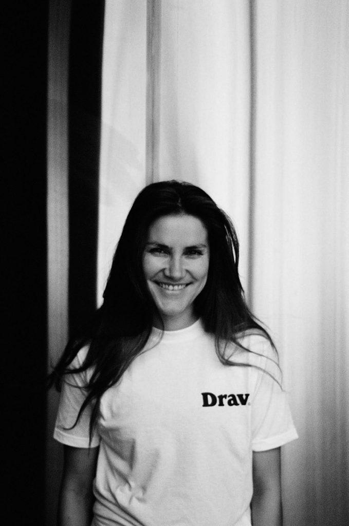 Sarah Renau-Céré