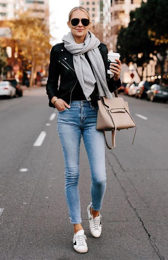 1A. Pinterest skinny