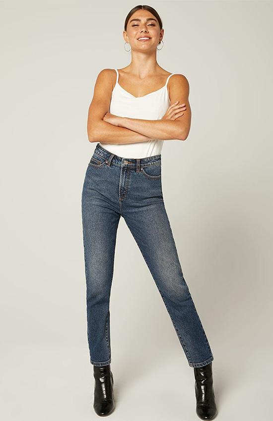 1B. RW&Co. skinny