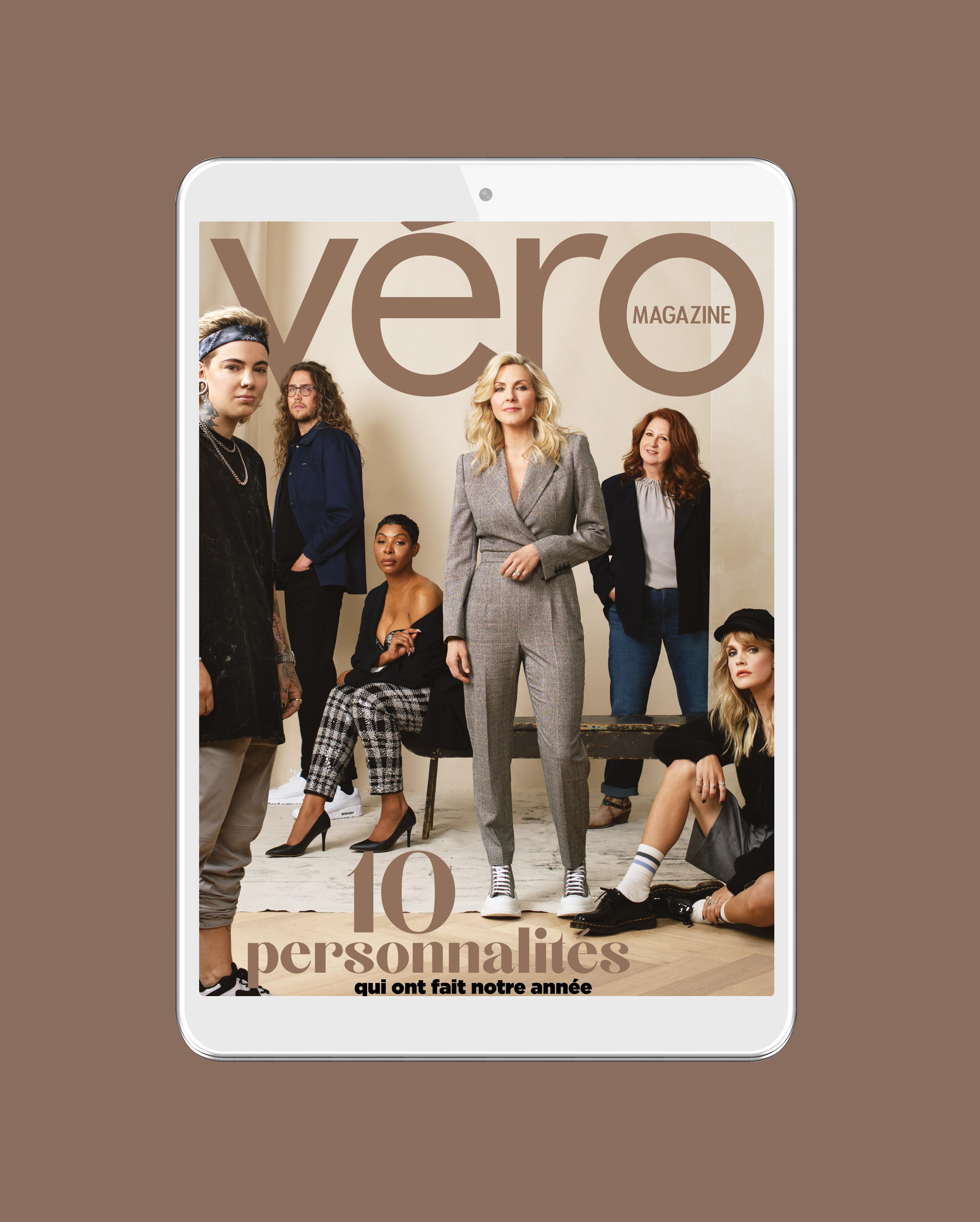 VERO30_iPadCover-Beige