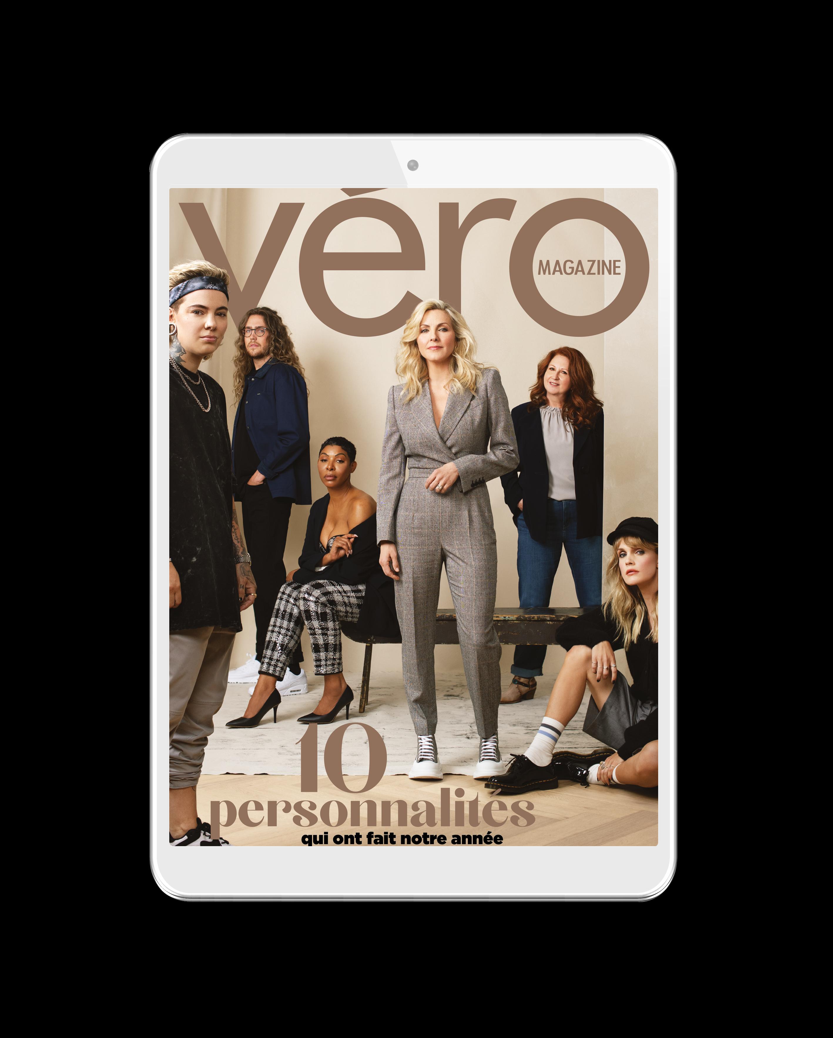 VERO30_iPadCover-NOIR