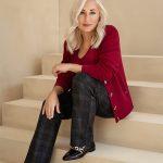Mariloup Wolfe x San Francisco
