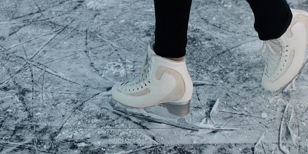 Où patiner pendant la relâche?