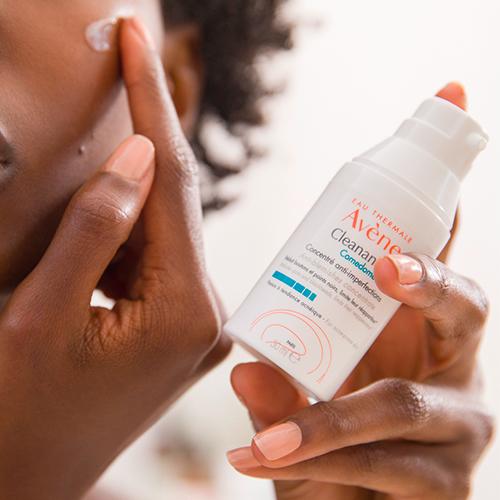 Beauté: 5 soins pour contrer les effets de la pandémie