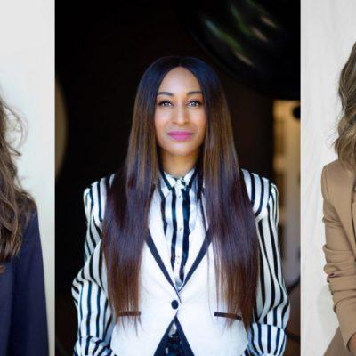 Journée de la femme 2021: 5 entrepreneures d'ici