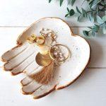 Coups de coeur d'Iris Apfel sur Etsy