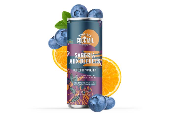 10 prêts-à-boire qui goûtent l'été