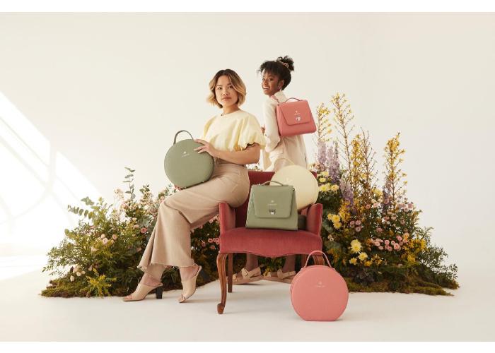 Fête des mères: 20 idées pour gâter maman