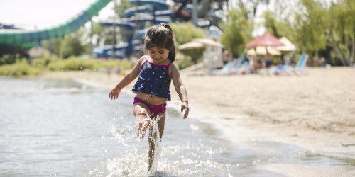 Le Super Aqua Club ouvre ses portes le 19 juin!
