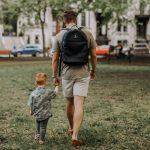 20 idées-cadeaux pour la fête des Pères