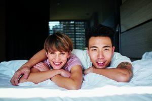couleurs-amour-couples-interraciaux