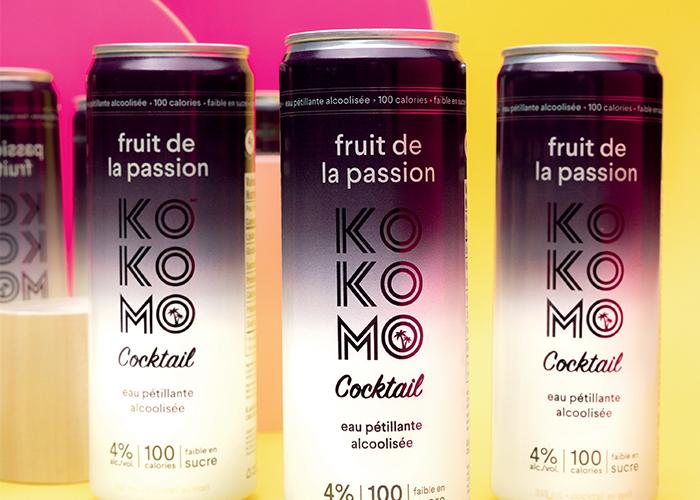 kokomo-cocktail