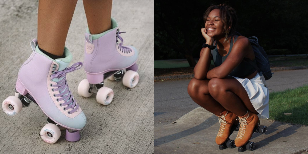 patins-rollers-inspiration