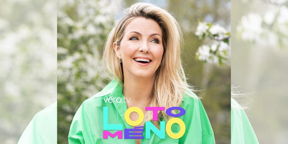 loto-meno