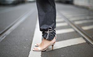 sandales-delicates-tendances-ete-2021