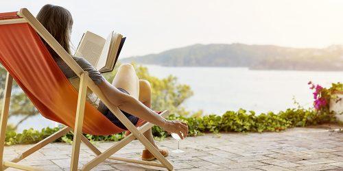 lectures-vacances-ete