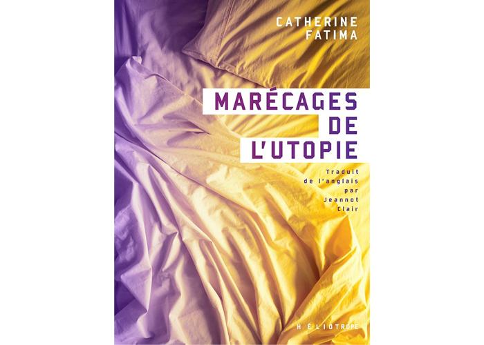 marecages-de-lutopie