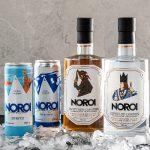 10-boissons-sans-alcool-rafraichir