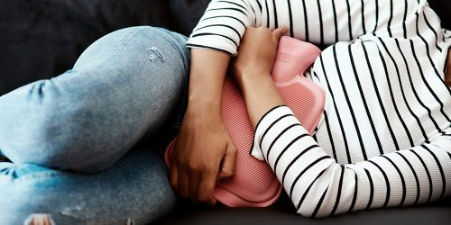 spm-syndrome-premenstruel