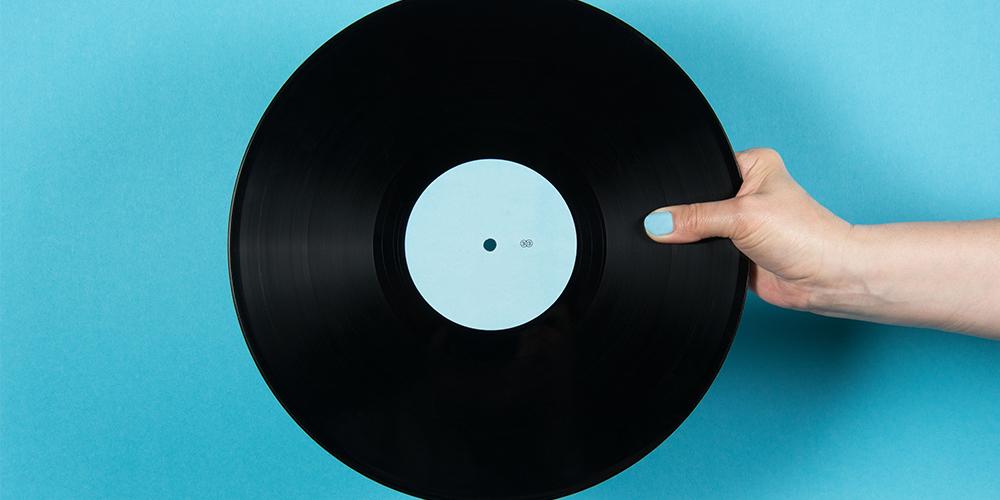4-chansons-4-univers-creatifs
