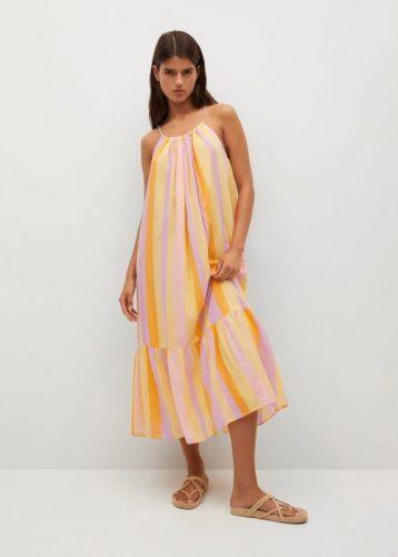 TOP-V-5-robes-colorees-pour-ete-2021