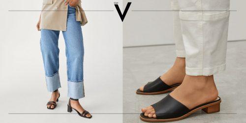 top-v-5-jolies-sandales-a-talon-pour-ete-tendance-2021