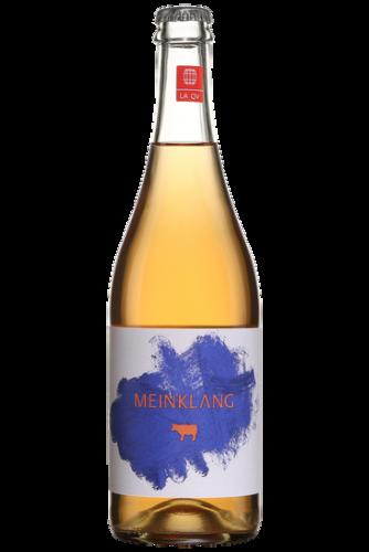 Meinklang-vins-orange