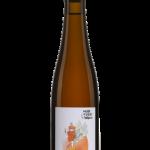 Domaines-les-grandes-esperances-vins-orange
