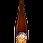 Singulier-vins-orange