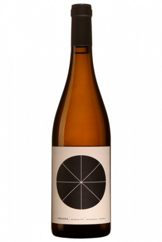 Rascana-vins-orange